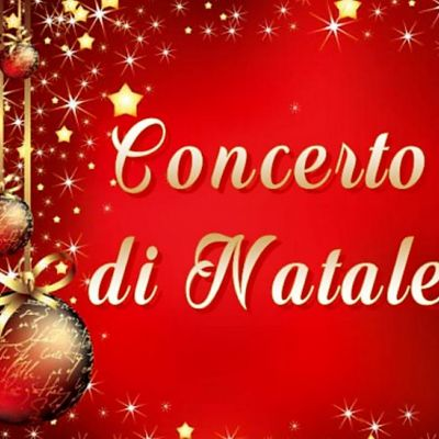 "Christmas with ""il Soliva"""